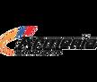 Armenia Airways