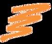Smartwings Hungary