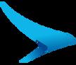厄瓜多尔航空