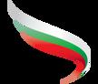 保加利亚航空
