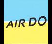 北海道国际航空