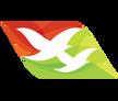 塞舌尔航空
