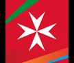 马耳他航空