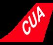 中国联合航空