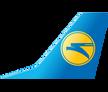 乌克兰航空