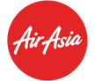印尼亚洲航空