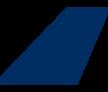 罗马尼亚航空