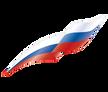 俄罗斯航空