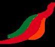 斯里兰卡航空