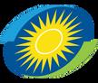 卢旺达航空
