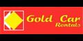 Gold Car Rent a Car
