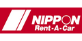 Nippon Rent-A-Car